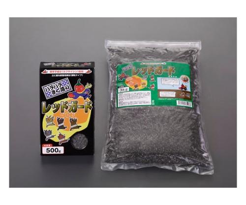 3kg害獣忌避剤 EA941-63