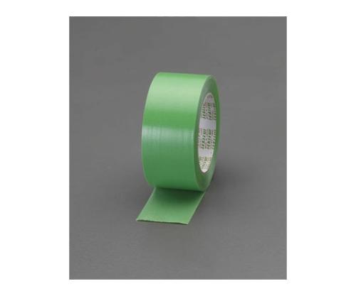 50mmx50m養生テープ(床用)
