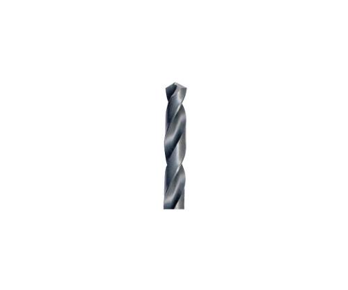 ストレートドリルEX(5.1~10.0mmシリーズ)