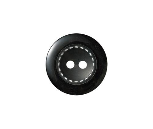 オーバーブラウス ブラック 7号 FB71164