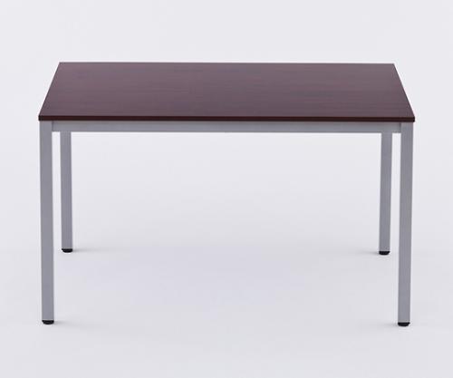 ミーティングテーブルW1200 ダーク RFD-1275DTL