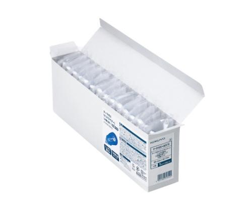 詰替え用テープ ドットライナー(テープのり)しっかり貼るタイプ 8.4mm×16m 15個パック