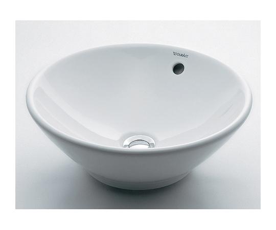 丸型洗面器 容量3.3~4L