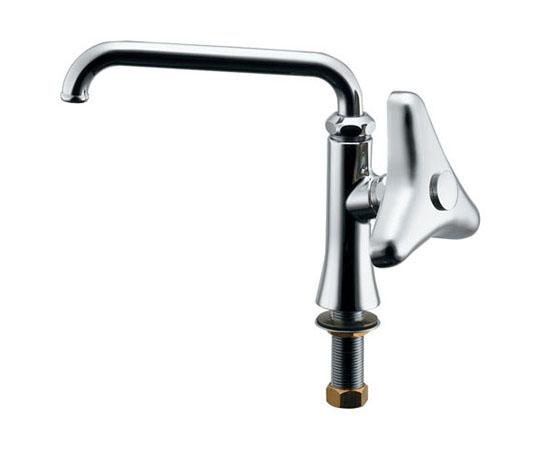 厨房用水栓