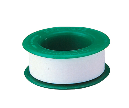 シールテープ 水栓取付け用