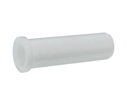 水道用ポリ管インコア樹脂