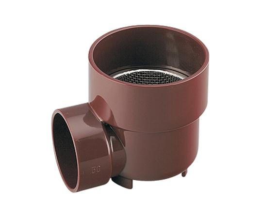 耐熱排水受け 421-705-50