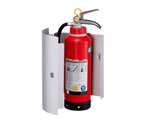 SK-FEB-02K 消火器ボックス