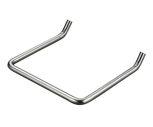 タラップ (ローレット加工) SST-19R-400x300 SST-19R-400x300