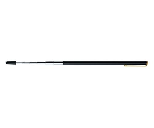 ポインター 全長:160~870mm