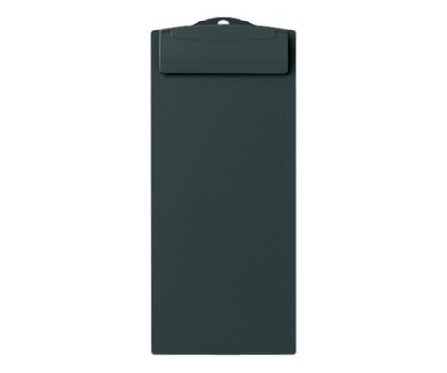 お会計ボード 黒 SB-550-BK