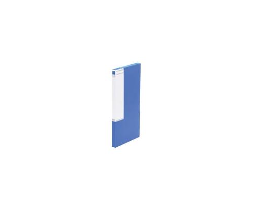 図面ファイルGP 青 A1,3つ折 1161