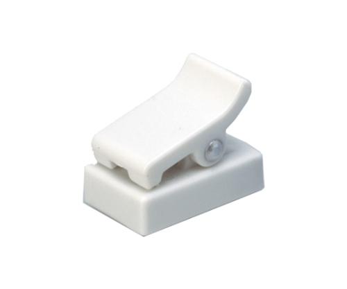 プチマグクリップ 白 MPC-W