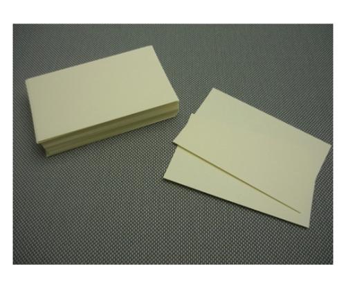 マックス カードプリンタ専用消耗品 カード BP-P151