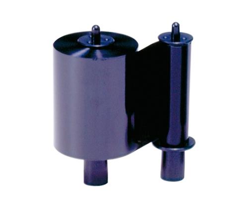 マックス カードプリンタ専用消耗品 インクリボン ブラック BP-R