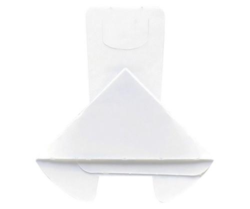 DELP(デルプ) ホワイト DL-1520S/W