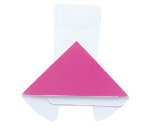 DELP(デルプ) ピンク DL-1550S/P