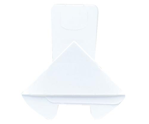DELP(デルプ) ホワイト DL-1550S/W