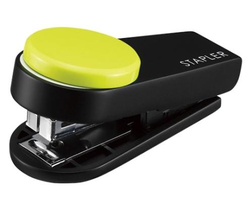 colorgimic(カラーギミック)ライトグリーン HD-10XS/LG