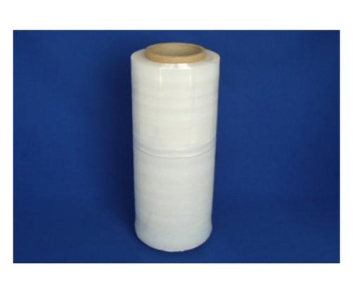 ダイヤストレッチフィルム 幅0.3×長500m
