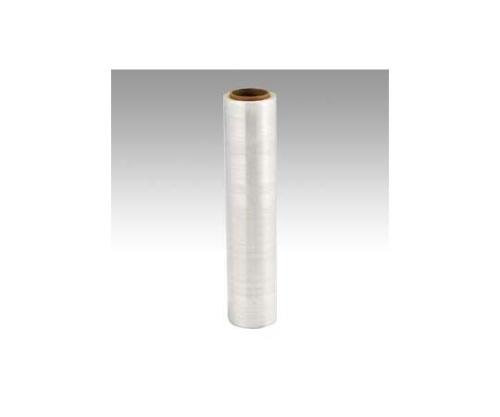ダイヤストレッチフィルム 幅0.5×長300m HK-50