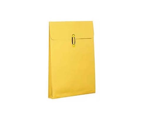 カーデックス保存袋 132