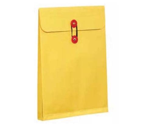 カーデックス保存袋 134