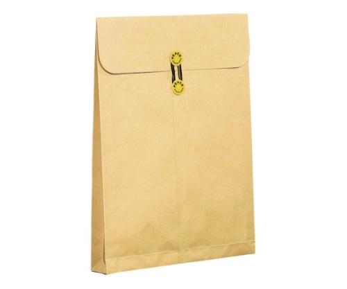 間伐材保存袋 角0/B4用 173-60