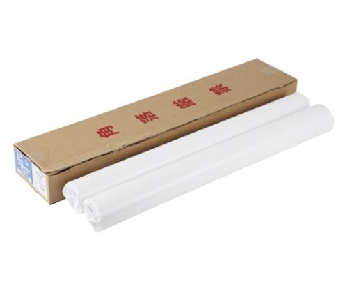 大プリンターOA用紙 CR-S64A0