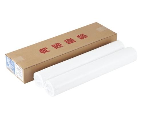 大プリンターOA用紙 CR-S64A1