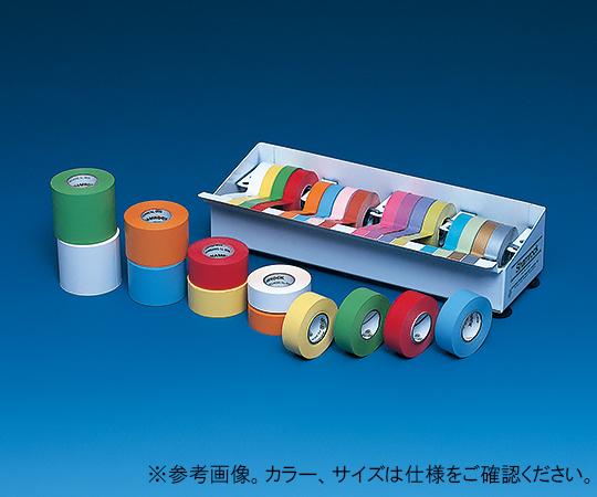 ラベリングテープ