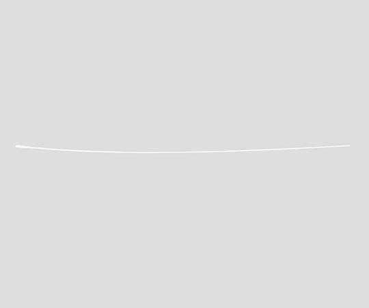 長軸綿棒 ルシスワブ