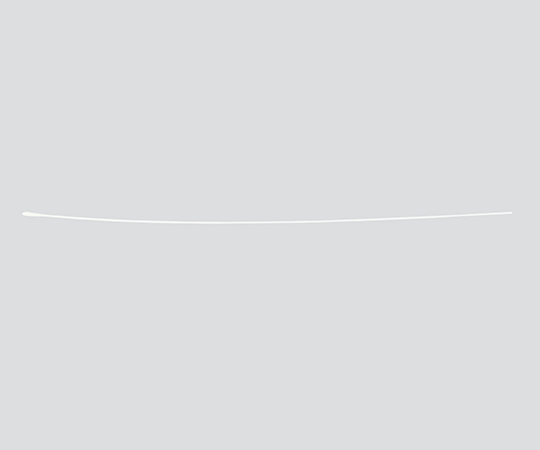 [取扱停止]長軸綿棒 ルシスワブ 6034シリーズ