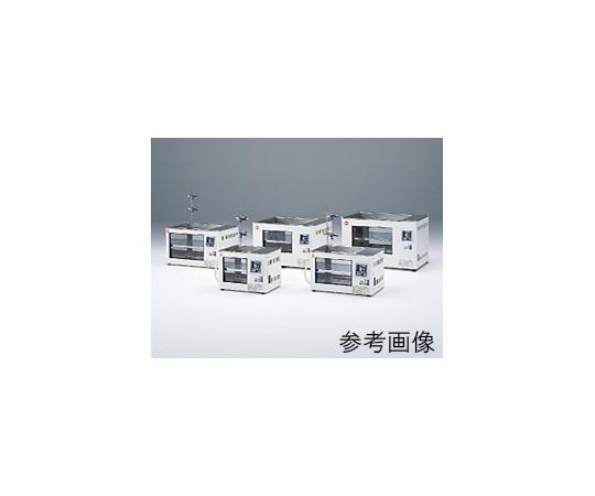 恒温水槽 BK型
