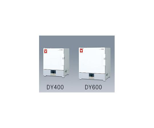 定温乾燥器 DY型