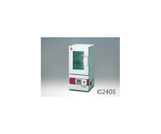 恒温器 IC型