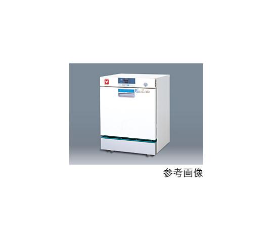 恒温器 ICL型