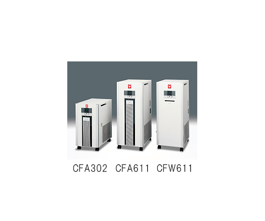 ネオクールサーキュレーター CFA302
