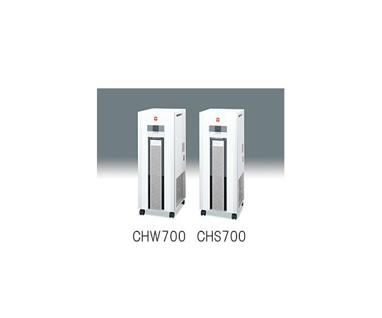 [取扱停止]ネオクールサーキュレーター CHW700