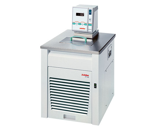 [取扱停止]高低温サーキュレーター FP50-MA