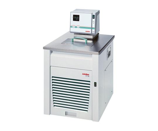 高低温サーキュレーター FPシリーズ