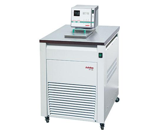 高低温サーキュレーター FP89-HL
