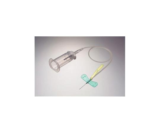 シュアシールドSV採血セット