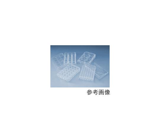 浮遊培養用マイクロプレート(表面処理なし)