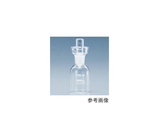 均量フランびん(ガラスカップ付)