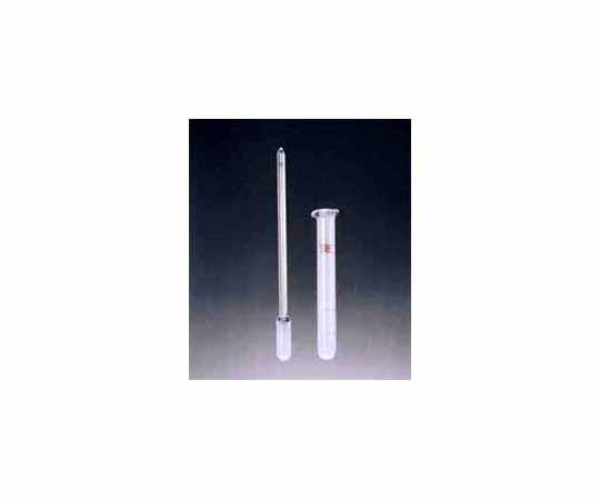 ホモジナイザー(先端硝子いぼ無) 20mL