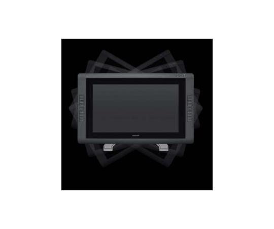 液晶ペンタブレット Cintiq 22HD