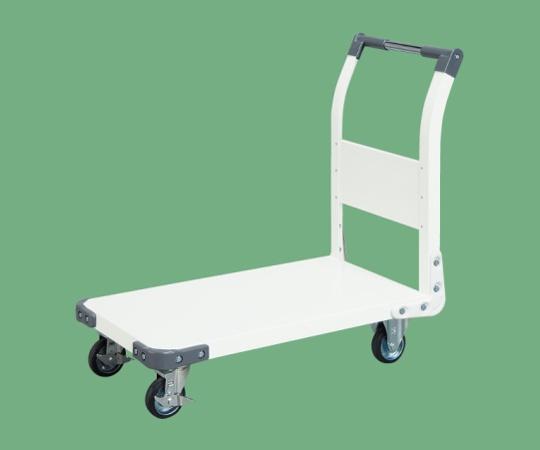 特製四輪車