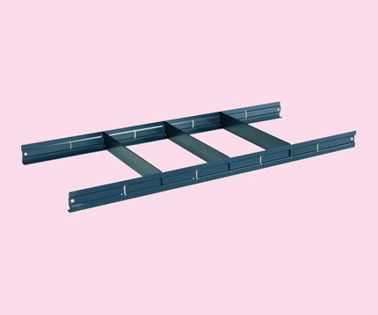 全面引出し用オプション 仕切板セット NKL-125ZJ