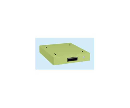 作業台用 オプションキャビネット NKL-S10B